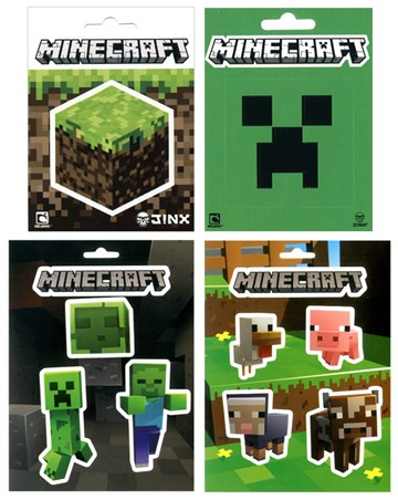 how to buy minecraft with a visa free