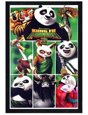 Watch Kung Fu Panda Online  Full Movie from 2008  Yidio