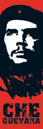 Revolution - Che Guevara