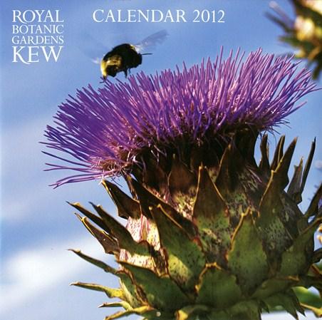 Fabulous Foliage and Fantastic Florals - Royal Botanic Gardens Kew