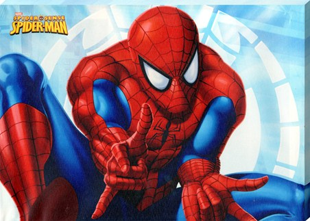 The Ultimate WebSlinger! - Marvel's Spider-Man