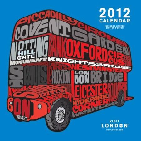 Contemporary London Art - Visit London