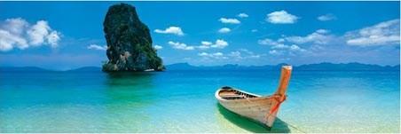 Destiny - Phuket Island - Tropical Island