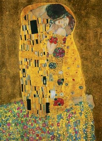 Gustav Klimt Art Posters Prints Amp Wall Murals Buy