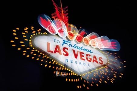 Welcome to Las Vegas - Las Vegas