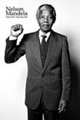 Salute Nelson Mandela