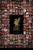 LFC Compilation Liverpool Football Club