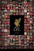 LFC Compilation Liverpool Football Club