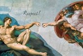 Respect! The Creation of Cool