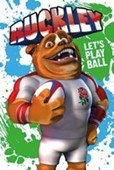 Ruckley, Let's Play Ball England Rugby