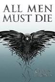 All Men Must Die Game Of Thrones