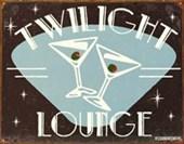 Twilight Lounge VIP