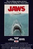 Steven Spielberg's Classic Jaws
