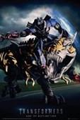Grimlock Transformers:Age Of Extinction