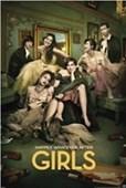 Girls - Season 3 Not so lady-like