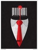 Minimal Movies: Hitman Who's the Target