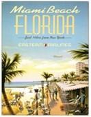 Miami Beach Florida Erikson