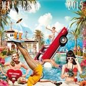 Sirens Max Hernn