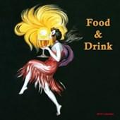 Vintage Food & Drink Vintage Food and Drink Advertisements
