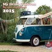 My Little Caravan Cool Campervans