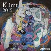 Art Nouveau Gustav Klimt