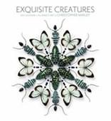 Exquisite Creatures Christopher Marley