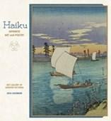 Haiku: Japanese Art and Poetry Japanese Oriental Art