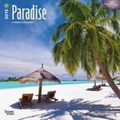 Paradise Tropical Getaways