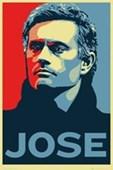 Jose Mourinho Chelsea Football Club