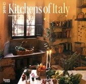 Kitchens Of Italy Home Is Where The Food Is