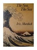 The Sea, The Sea Iris Murdoch
