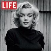 Iconic Photographs Time Life