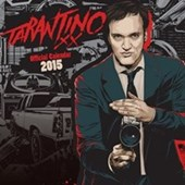 Tarantino XX Quentin Tarantino