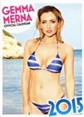 Hollyoaks Babe Gemma Merna