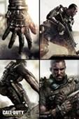 Call Of Duty Advanced Warfare Computer Game