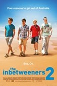 Four Reasons To Get Out Of Australia The Inbetweeners 2