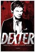 Dexter America's Favourite Serial Killer