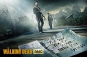 Gonna Need Rick Grimes The Walking Dead