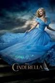 Lily James is Cinderella Disney's Cinderella