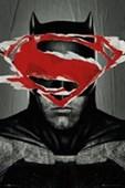 Batman Versus Superman Let The Battle Commence