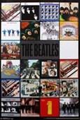 Album Montage The Beatles