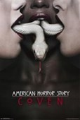 Coven American Horror Story