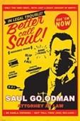 Sue 'Em Now Better Call Saul