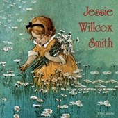 Childhood Jessie Willcox Smith