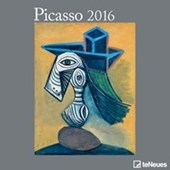 Abstract Artworks Pablo Picasso