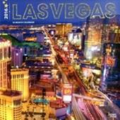 Viva Las Vegas! Las Vegas