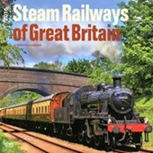 The Age Of Steam Classic Steam Railways