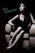 A True Talent Amy Winehouse