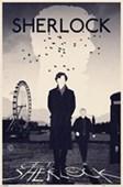 A Mysterious Mind Sherlock Holmes