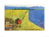 I Would Walk To The End Of The World With You Sam Toft